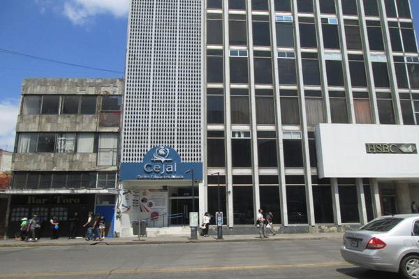 Foto de oficina en renta en 16 de septiembre 410, mexicaltzingo, guadalajara, jalisco, 8400401 No. 12