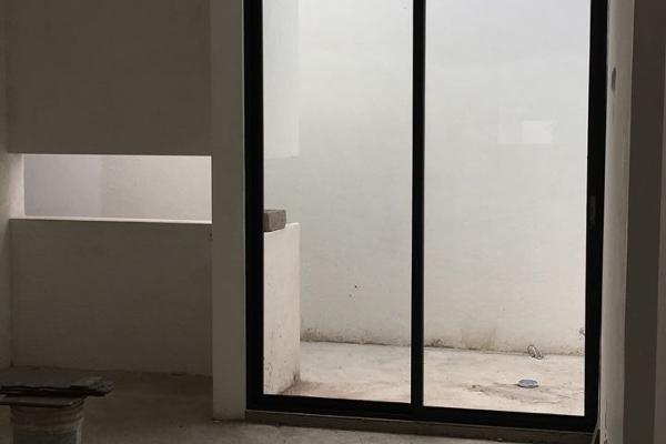Foto de casa en venta en 16 de septiembre 539, el encino, aguascalientes, aguascalientes, 11437376 No. 08