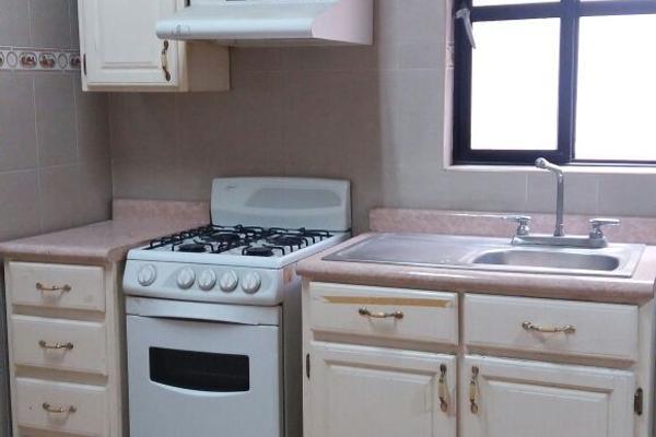 Foto de casa en venta en 16 de septiembre 539, el encino, aguascalientes, aguascalientes, 11437376 No. 12