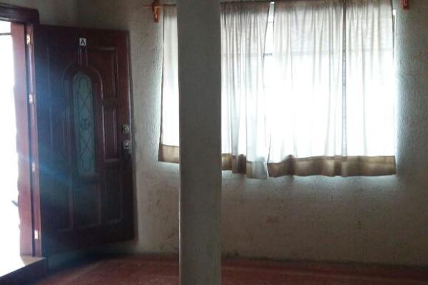 Foto de casa en venta en 16 de septiembre 503, el encino, aguascalientes, aguascalientes, 11437376 No. 17