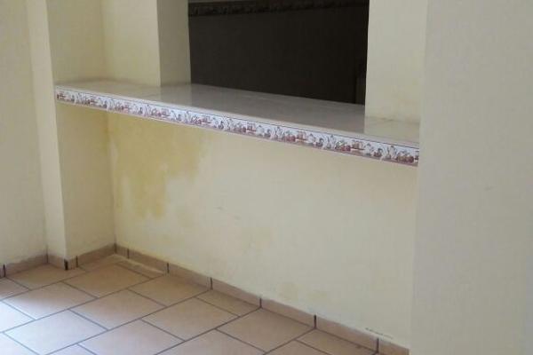 Foto de casa en venta en 16 de septiembre 503, el encino, aguascalientes, aguascalientes, 11437376 No. 32