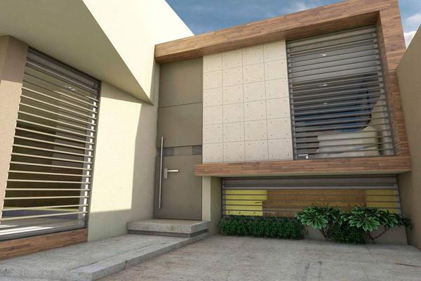 Foto de casa en venta en 16 de septiembre , calixtlahuaca, toluca, méxico, 19897089 No. 03