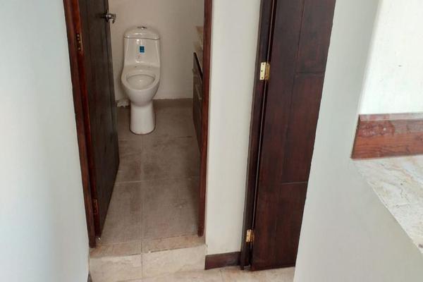 Foto de casa en venta en 16 de septiembre , calixtlahuaca, toluca, méxico, 19897089 No. 05