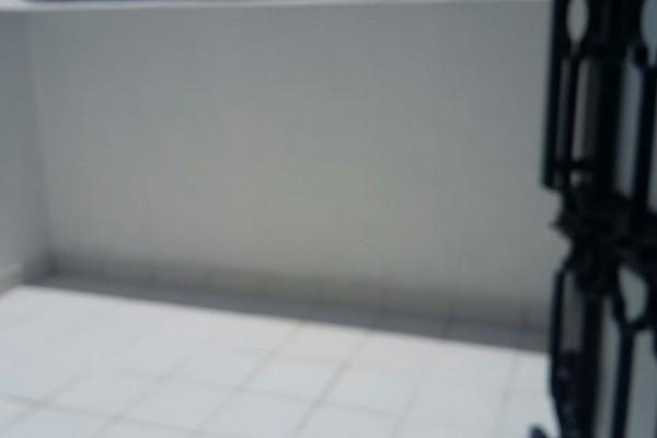 Foto de oficina en renta en 16 de septiembre , carmen huexotitla, puebla, puebla, 5682943 No. 04
