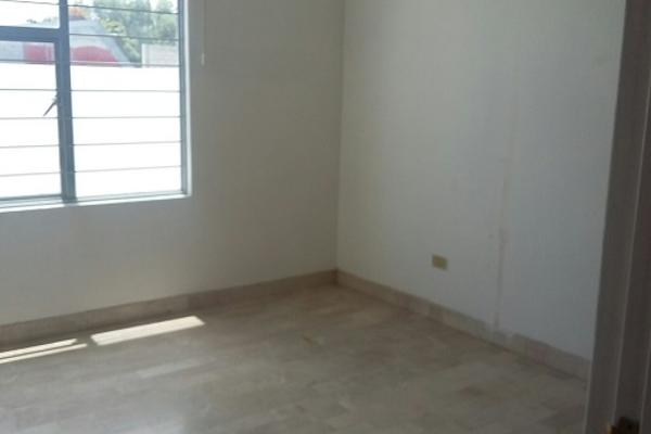 Foto de oficina en renta en 16 de septiembre , carmen huexotitla, puebla, puebla, 5682943 No. 03