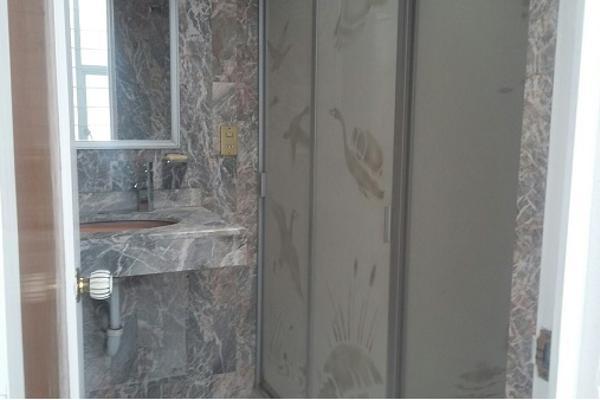 Foto de oficina en renta en 16 de septiembre , carmen huexotitla, puebla, puebla, 5682943 No. 05