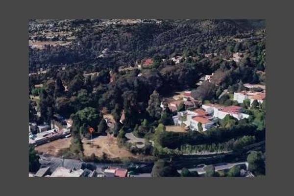 Foto de terreno habitacional en venta en 16 de septiembre , contadero, cuajimalpa de morelos, df / cdmx, 11410028 No. 03