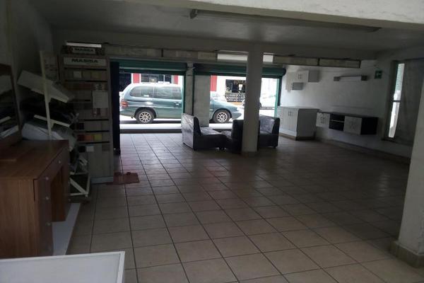 Foto de bodega en renta en 16 de septiembre , cuautitlán centro, cuautitlán, méxico, 13313828 No. 05