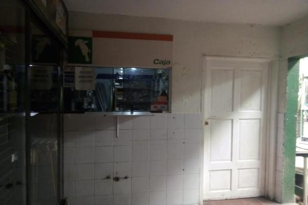 Foto de bodega en renta en 16 de septiembre , cuautitlán centro, cuautitlán, méxico, 13313828 No. 08