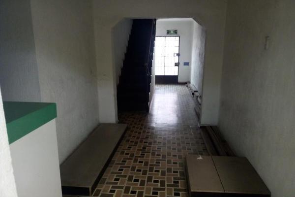 Foto de bodega en renta en 16 de septiembre , cuautitlán centro, cuautitlán, méxico, 13313828 No. 12