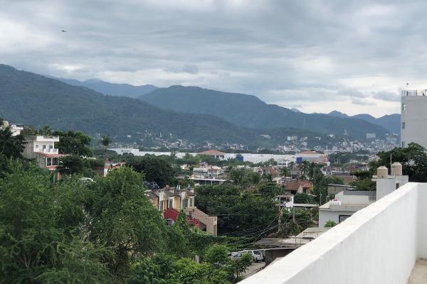 Foto de departamento en venta en 16 de septiembre , el calvario, puerto vallarta, jalisco, 10102286 No. 13