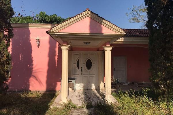 Foto de casa en venta en 16 de septiembre , el chote, papantla, veracruz de ignacio de la llave, 4669305 No. 04