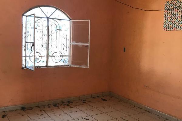 Foto de casa en venta en 16 de septiembre , el chote, papantla, veracruz de ignacio de la llave, 4669305 No. 10