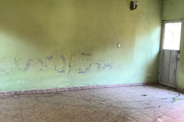 Foto de casa en venta en 16 de septiembre , el chote, papantla, veracruz de ignacio de la llave, 4669305 No. 11