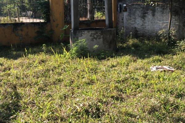 Foto de casa en venta en 16 de septiembre , el chote, papantla, veracruz de ignacio de la llave, 4669305 No. 15