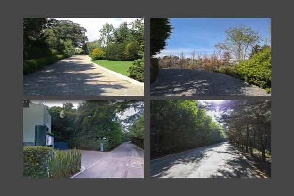 Foto de terreno habitacional en venta en 16 de septiembre , el ébano, cuajimalpa de morelos, df / cdmx, 14071547 No. 02