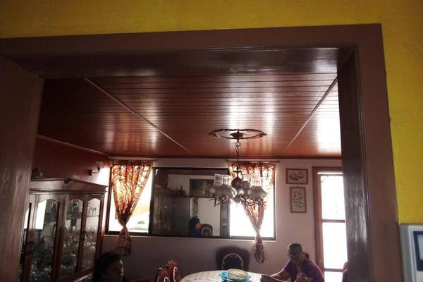 Foto de casa en venta en 16 de septiembre , guadalupe 3a secc, tulancingo de bravo, hidalgo, 16239751 No. 07
