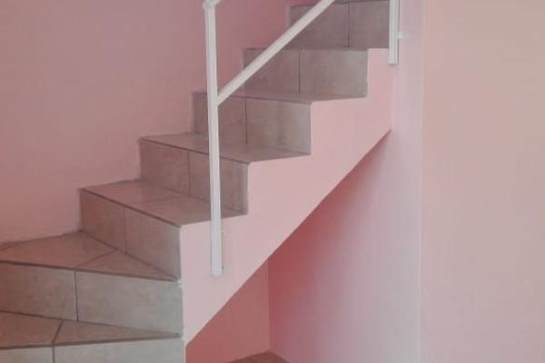 Foto de casa en venta en 16 de septiembre , hogares de nuevo méxico, zapopan, jalisco, 14031422 No. 04