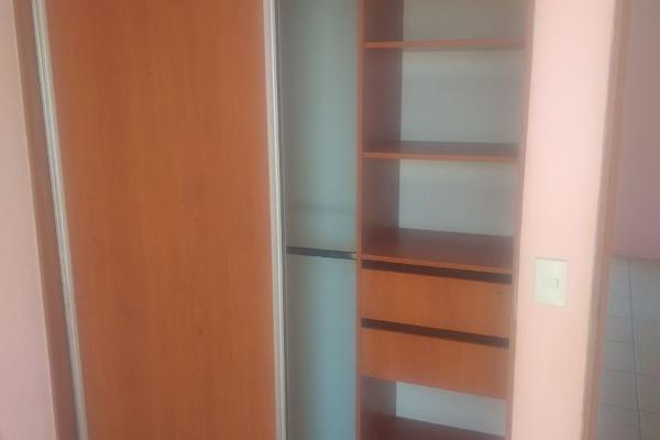 Foto de casa en venta en 16 de septiembre , hogares de nuevo méxico, zapopan, jalisco, 14031422 No. 05