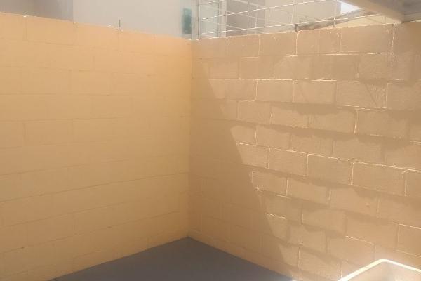 Foto de casa en venta en 16 de septiembre , hogares de nuevo méxico, zapopan, jalisco, 14031422 No. 07