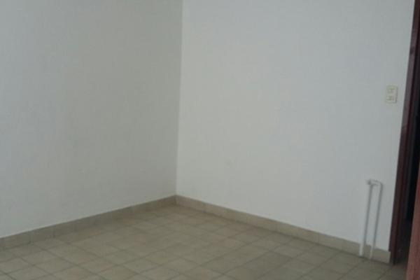 Foto de oficina en renta en 16 de septiembre , huexotitla, puebla, puebla, 5682941 No. 02