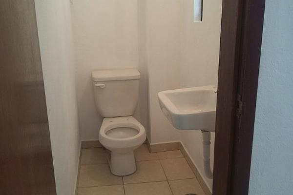 Foto de oficina en renta en 16 de septiembre , huexotitla, puebla, puebla, 5682941 No. 05