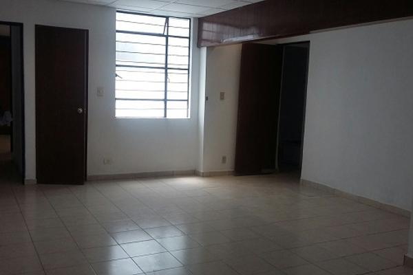 Foto de oficina en renta en 16 de septiembre , huexotitla, puebla, puebla, 5682941 No. 06