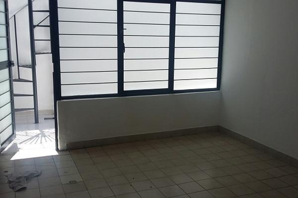Foto de oficina en renta en 16 de septiembre , huexotitla, puebla, puebla, 5682941 No. 07