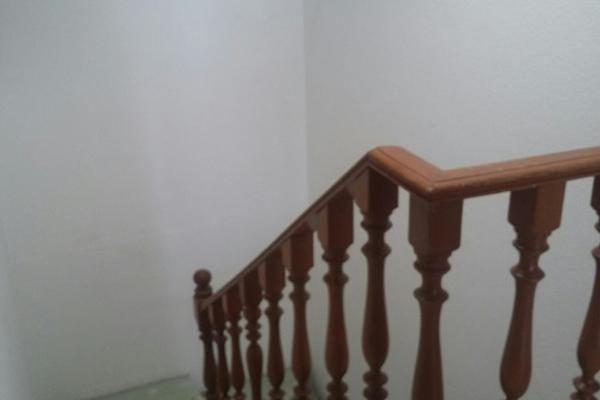 Foto de oficina en renta en 16 de septiembre , huexotitla, puebla, puebla, 5682943 No. 02