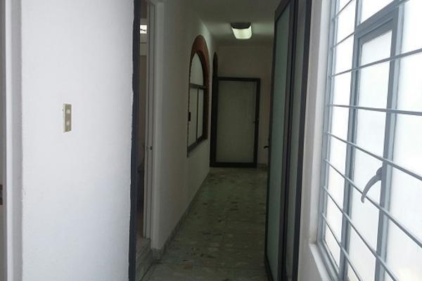 Foto de oficina en renta en 16 de septiembre , huexotitla, puebla, puebla, 5682943 No. 06