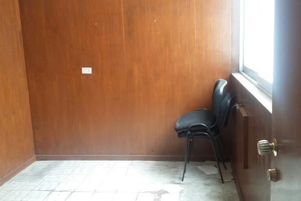 Foto de oficina en renta en 16 de septiembre , huexotitla, puebla, puebla, 5682943 No. 07