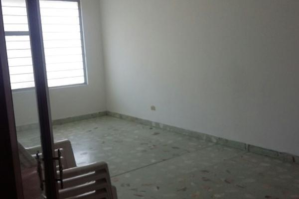 Foto de oficina en renta en 16 de septiembre , huexotitla, puebla, puebla, 5682943 No. 09