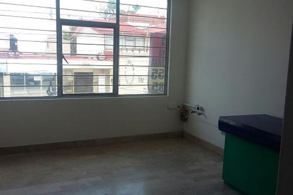 Foto de oficina en renta en 16 de septiembre , carmen huexotitla, puebla, puebla, 5682943 No. 10