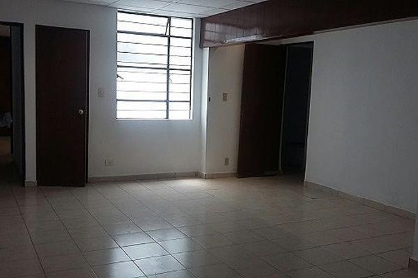 Foto de oficina en renta en 16 de septiembre , huexotitla, puebla, puebla, 5683551 No. 02