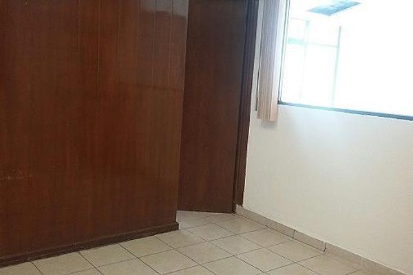 Foto de oficina en renta en 16 de septiembre , huexotitla, puebla, puebla, 5683551 No. 04