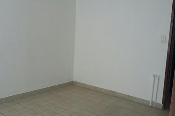 Foto de oficina en renta en 16 de septiembre , huexotitla, puebla, puebla, 5683551 No. 06