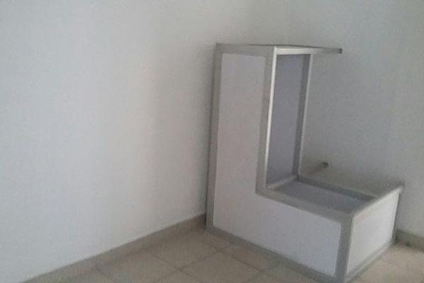 Foto de oficina en renta en 16 de septiembre , huexotitla, puebla, puebla, 5683551 No. 08