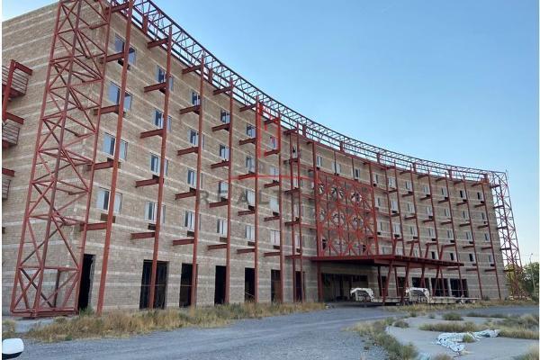 Foto de edificio en venta en  , 16 de septiembre, juárez, chihuahua, 0 No. 01