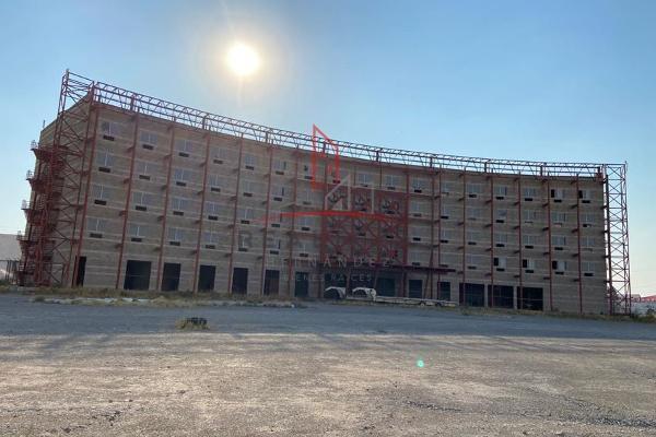 Foto de edificio en venta en  , 16 de septiembre, juárez, chihuahua, 0 No. 03