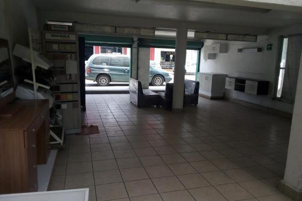 Foto de bodega en renta en 16 de septiembre , la quebrada centro, cuautitlán izcalli, méxico, 0 No. 05