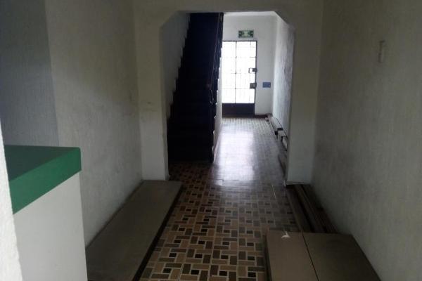 Foto de bodega en renta en 16 de septiembre , la quebrada centro, cuautitlán izcalli, méxico, 0 No. 12