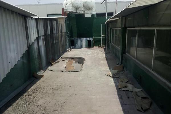 Foto de bodega en renta en 16 de septiembre , la quebrada centro, cuautitlán izcalli, méxico, 0 No. 13