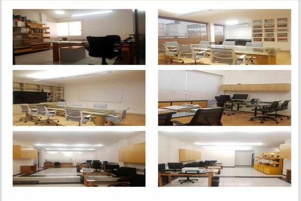 Foto de edificio en venta en 16 de septiembre , lomas manuel ávila camacho, naucalpan de juárez, méxico, 20383876 No. 03