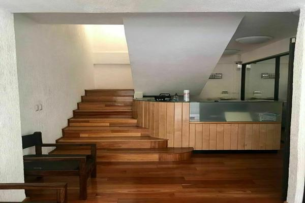 Foto de edificio en venta en 16 de septiembre , lomas manuel ávila camacho, naucalpan de juárez, méxico, 20383876 No. 04
