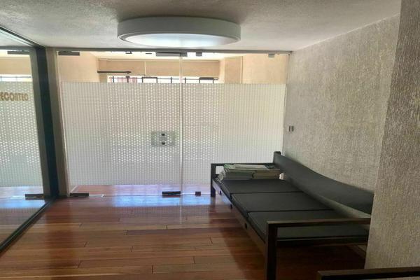 Foto de edificio en venta en 16 de septiembre , lomas manuel ávila camacho, naucalpan de juárez, méxico, 20383876 No. 05
