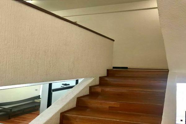 Foto de edificio en venta en 16 de septiembre , lomas manuel ávila camacho, naucalpan de juárez, méxico, 20383876 No. 09