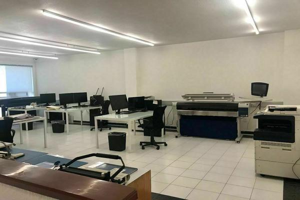 Foto de edificio en venta en 16 de septiembre , lomas manuel ávila camacho, naucalpan de juárez, méxico, 20383876 No. 11