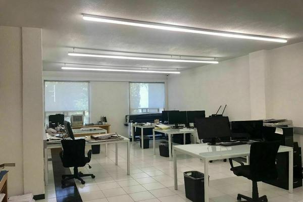 Foto de edificio en venta en 16 de septiembre , lomas manuel ávila camacho, naucalpan de juárez, méxico, 20383876 No. 12