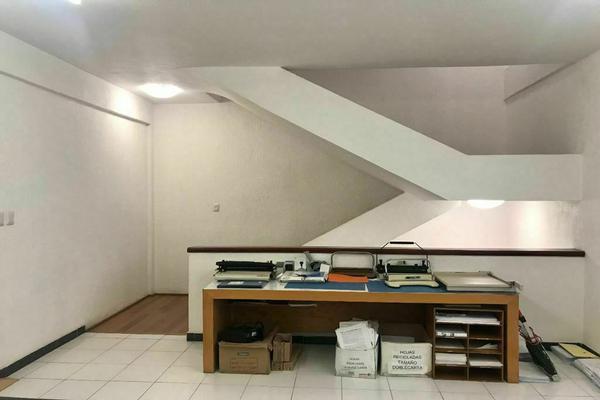 Foto de edificio en venta en 16 de septiembre , lomas manuel ávila camacho, naucalpan de juárez, méxico, 20383876 No. 13