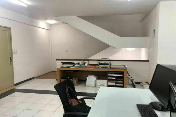 Foto de edificio en venta en 16 de septiembre , lomas manuel ávila camacho, naucalpan de juárez, méxico, 20383876 No. 14